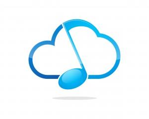 MusicSoundCloud